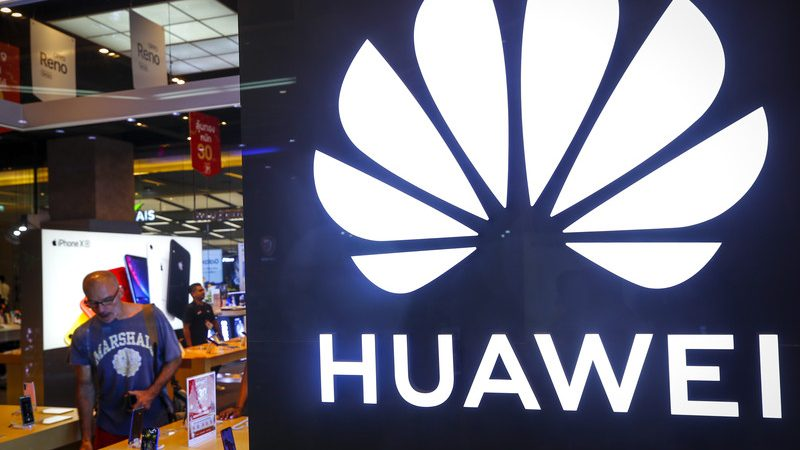 Swedish telecoms regulator PTS on Monday halted 5G spectrum auctions after a court suspended parts of its decision that had excluded Chinese telecom equipment maker Huawei from 5G networks.