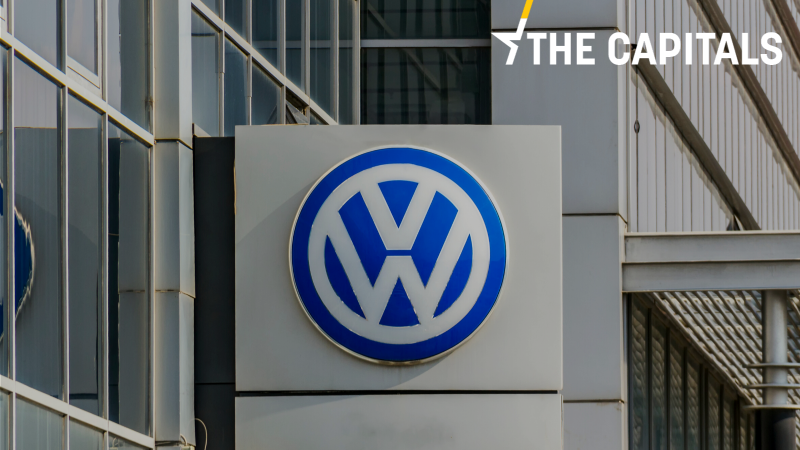 Governments make their pitch for VW's Turkish booty
