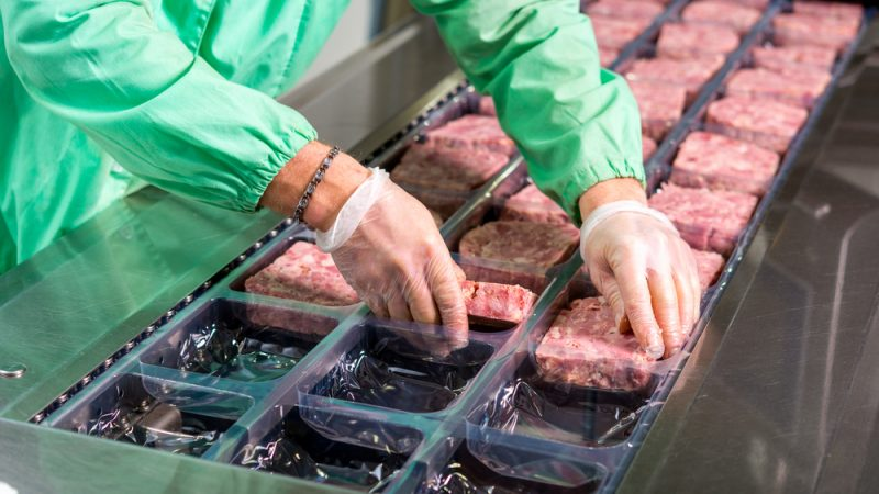 Contaminated meat scandal exposes Germany's food safety flaws