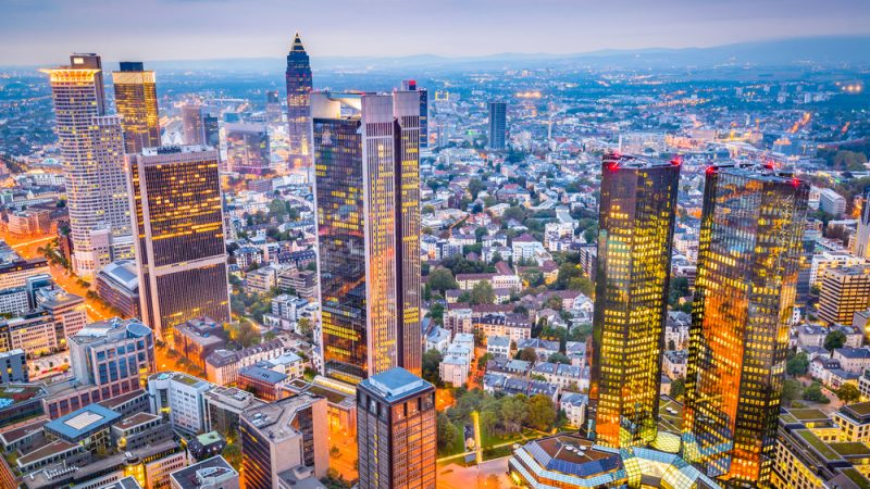 German companies suffer Brexit extension angst