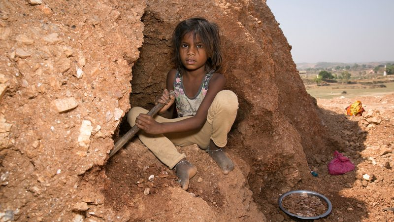A child labour free Europe: How the new Commission can make it happen - EURACTIV