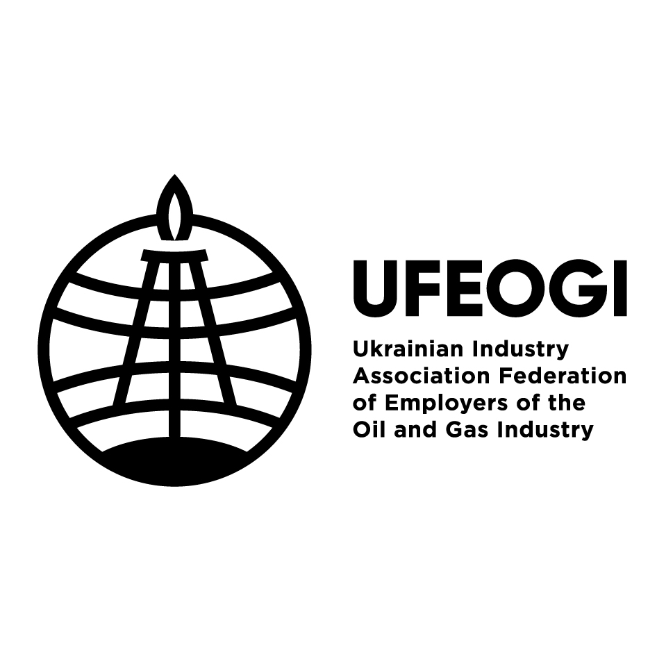 Ukrainian Federation Oil and Gas Employers