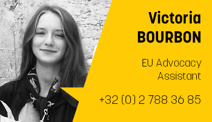 Victoria Bourbon
