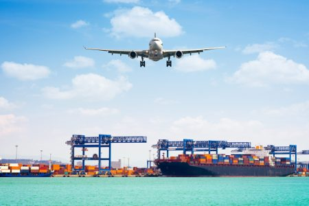 Aviation and shipping set to face differing fortunes under EU Green Deal