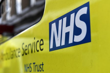 UK patient health data traded to US firms