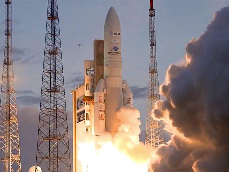 Joint Russian-European Mars mission postponed over coronavirus
