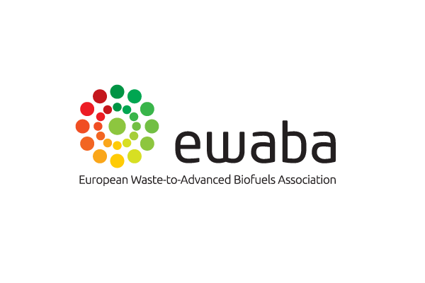 ewaba