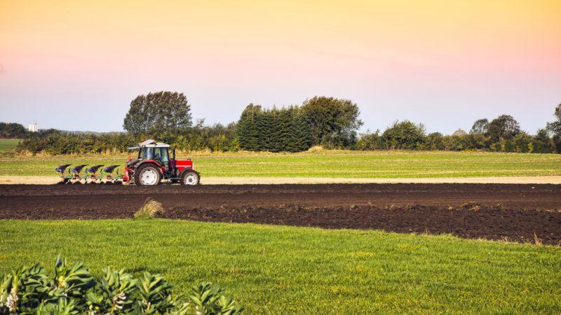 EU farmers tread carefully on Green Deal, as...