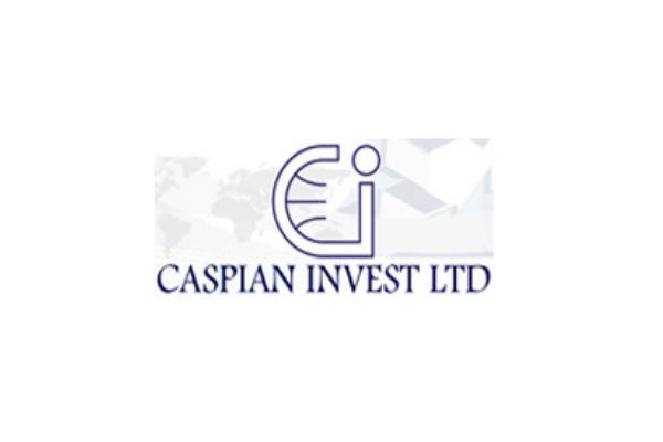 Caspian Invest