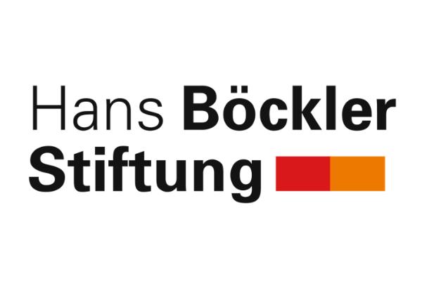 Hans Böckler Stiftung