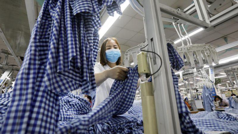 Parliament to approve EU-Vietnam trade deal despite human rights 'concerns'