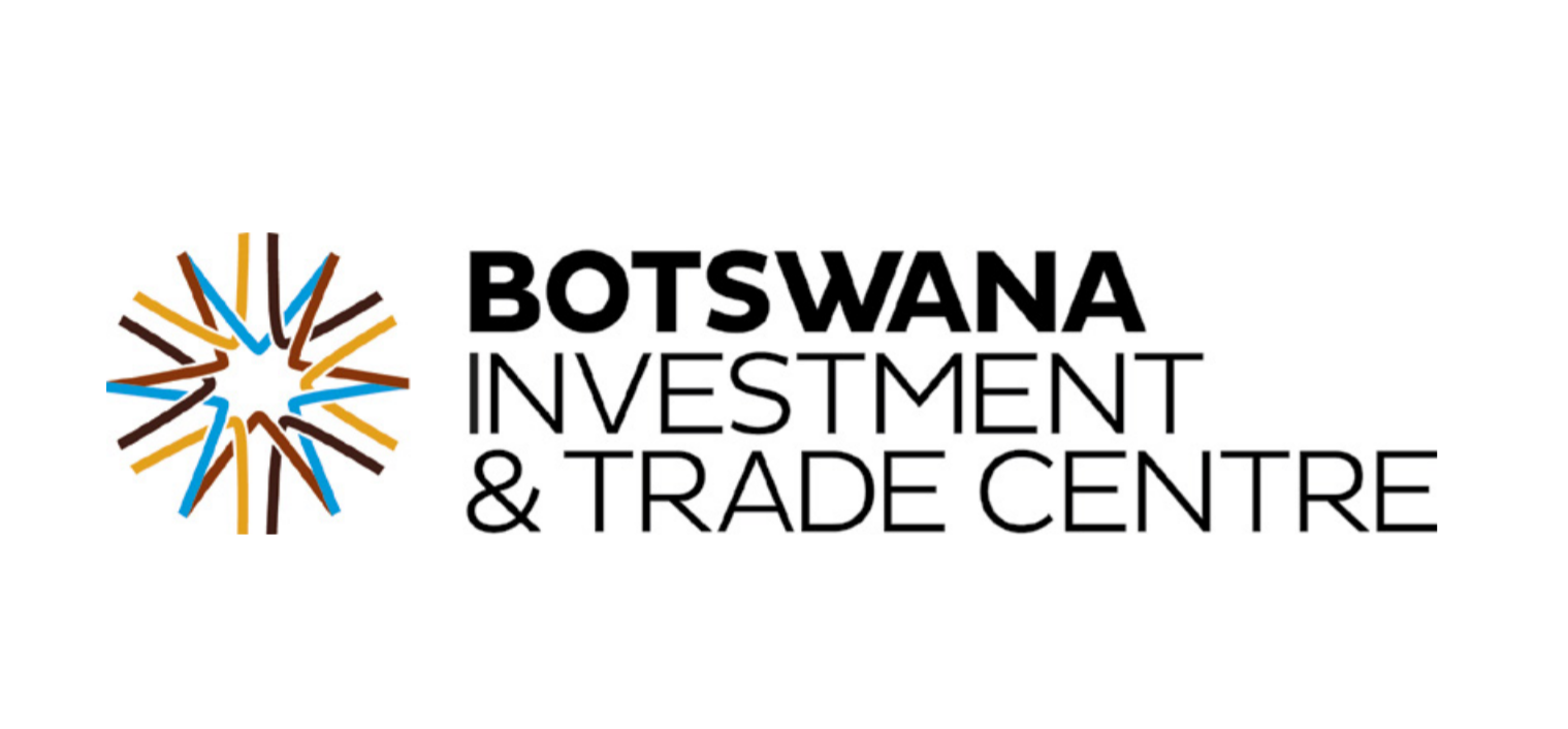 Botswana Investment and Trade Centre