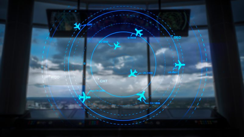 Us Withdrawal From Open Skies Treaty Takes European Allies By Surprise Euractiv Com