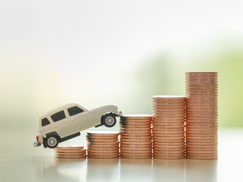 Green Finance Taxonomy: sustainable opportunities for transport –  EURACTIV.com