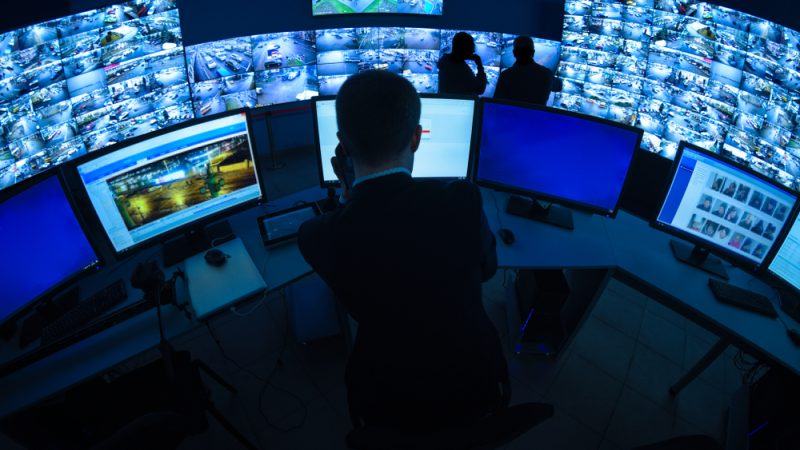 The Council of Europe has called for greater oversight on the intelligence community's surveillance powers, following the decision of the European Court of Justice to strike down the EU-US Privacy Shield in its Schrems 2 case.