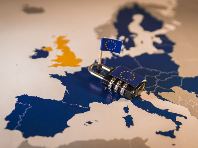 The European Commission has concerns that certain aspects of the UK's data protection regime may change in the future, negatively impacting the safety of EU personal data when transferred to the country, EU executive sources have informed EURACTIV.