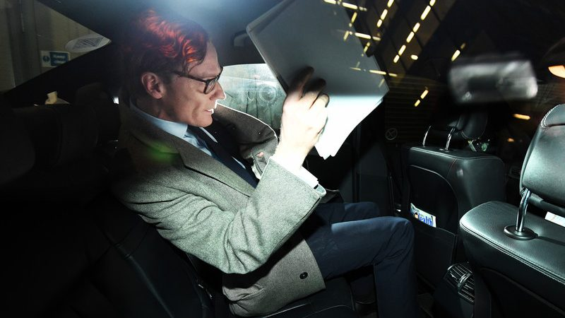 The former chief of disgraced data analytics firm Cambridge Analytica, Alexander Nix, has not disputed accusations that he engaged in unethical commercial practices including 'bribery' and 'voter disengagement campaigns,' in a disqualification undertaking that will see him banned from heading-up companies for seven-years.