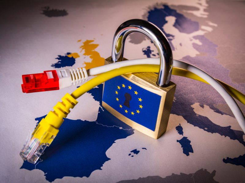 The UK government is coming under increasing pressure to convince Brussels regulators that the country's data protection landscape is fit for EU personal data, amid wider concerns that UK surveillance practices compromise the security of EU standards in the field.