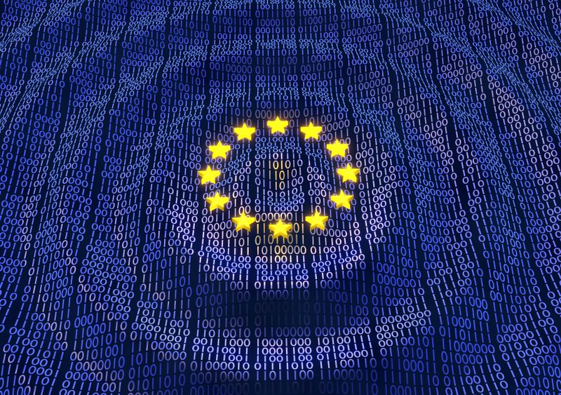In the establishment of EU common data spaces as part of the bloc's forthcoming data strategy, providers of new data sharing services must both be established in the EU and should avoid 'conflicts of interest' in collecting new troves of data, a copy of the Commission's Data Governance Act obtained by EURACTIV, reveals.