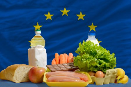 EU food origin labels should be placed on the cards, stakeholders say