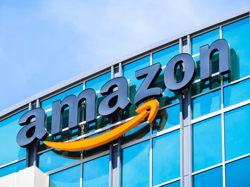 EU antitrust regulators may narrow the scope of their year-long investigation into Amazon to speed up the case against the U.S. online retail giant, people familiar with the matter told Reuters.