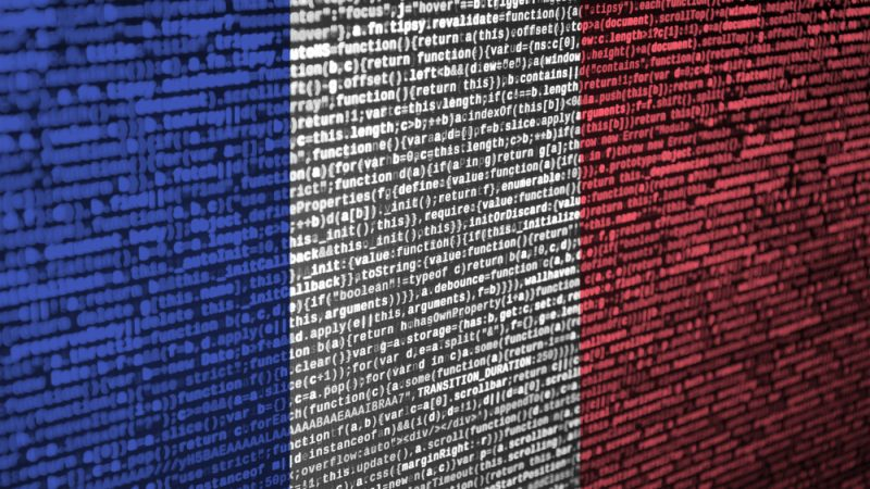 France believes that regulation on online content as part of the upcoming Digital Services Act (DSA) should not be restricted solely to illegal material, but should also cover areas such as disinformation and harmful content, documents obtained by EURACTIV reveal.