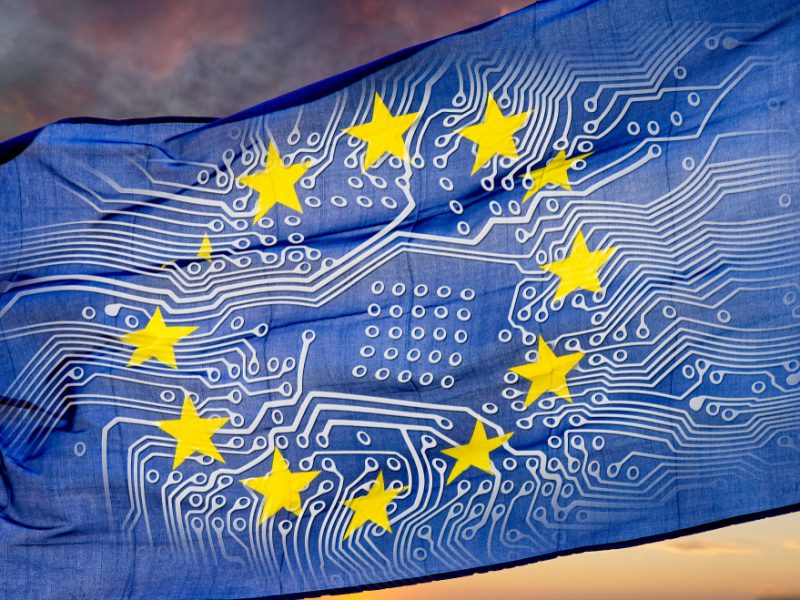 A conglomerate of 14 EU nations have set out their position on the future regulation of Artificial Intelligence, pressing the European Commission to adopt a 'soft law approach.'