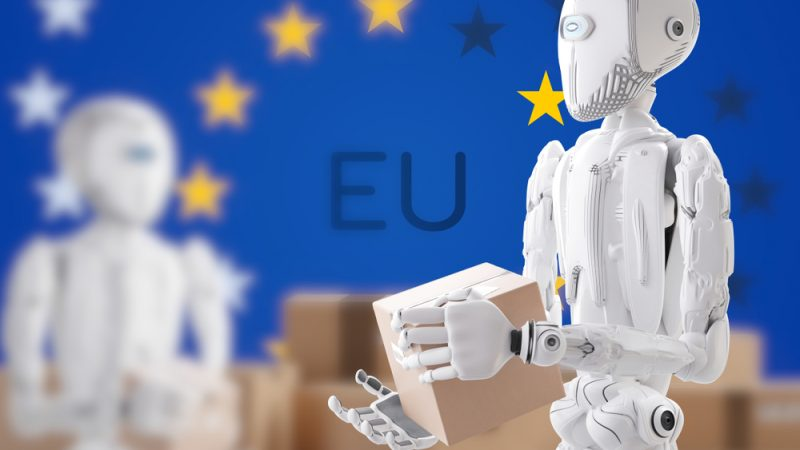 EU Council Presidency conclusions on Artificial Intelligence and human rights failed to secure unanimous backing from member states last week after Poland refused to support a text due to opposing inclusion of the term 'gender equality,' EURACTIV has learned.