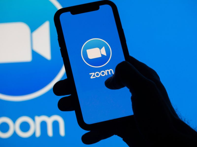 The European Commission is looking for further assurances from US video conferencing platform Zoom regarding the security of its technology
