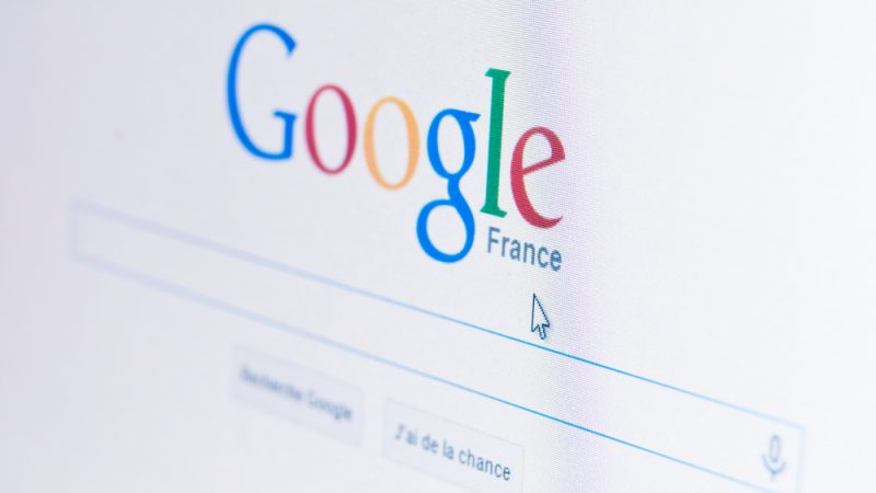 French court upholds order for Google to pay news companies