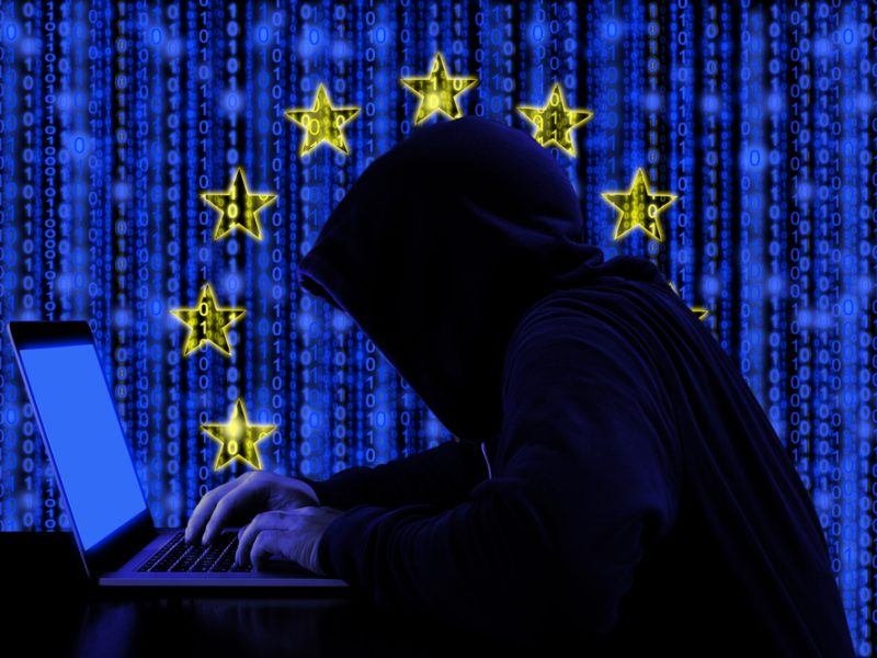 The European Union's cybersecurity resilience has been pushed to the limits of its capacities as an indirect result of the ongoing public health crisis, a new report from the EU's cybersecurity agency ENISA states.