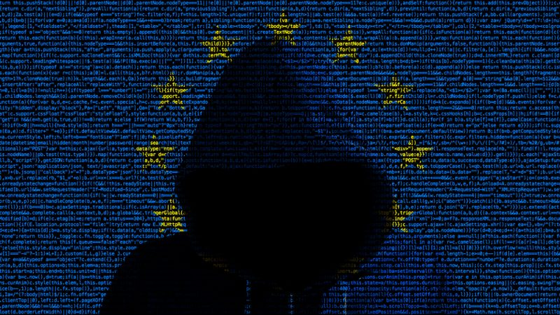 The EU agency for law enforcement has recognized the increasing difficulty of police authorities in Europe to access data stored on encrypted networks, as the EU itself attempts to find legal solutions that will facilitate police access to protected communications.