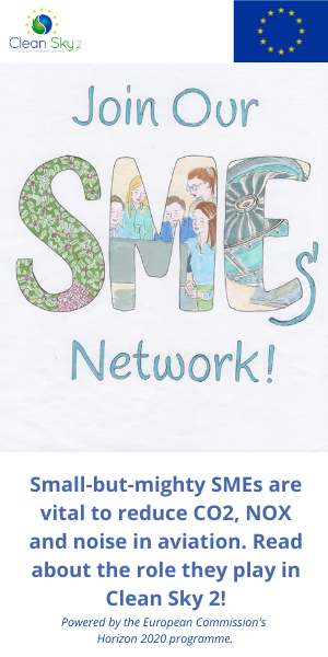 Join the SMEs network