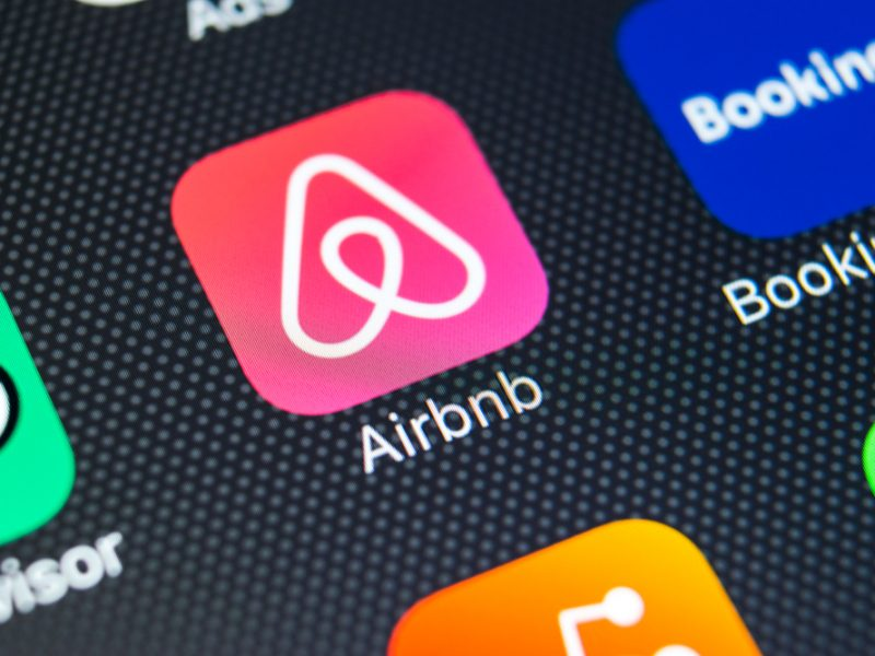 As a means to tackle the negative side effects of the online short term rentals market, governments should be allowed better access to data from platforms such as Airbnb as part of the EU's Digital Services Act, the Netherland's Deputy Prime Minister Kajsa Ollongren has said.