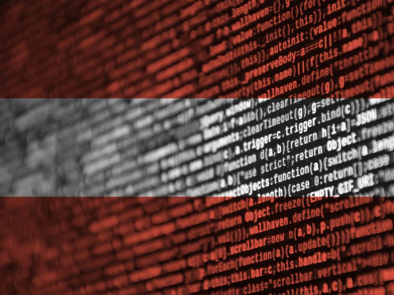 Austria has laid out its stall for the forthcoming Digital Services Act, calling on the Commission to make online platforms more accountable for the hosting of illegal content, citing the country's Communication Platforms Act as an example for the EU to follow.