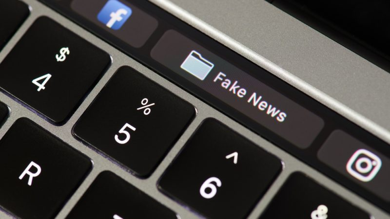 EU ambassadors want the European Commission to adopt more stringent measures to tackle 'manipulative dissemination techniques' of disinformation across the bloc as part of the executive's upcoming Democracy Action Plan, according to documents obtained by EURACTIV.