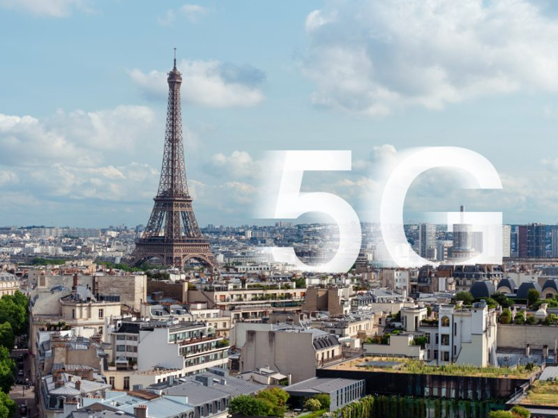 The European Commission has expressed concern that EU nations may fail to meet 'legally-binding' deadlines in the assignment of 5G frequency bands, further postponing the bloc's development of next-generation telecommunications networks.