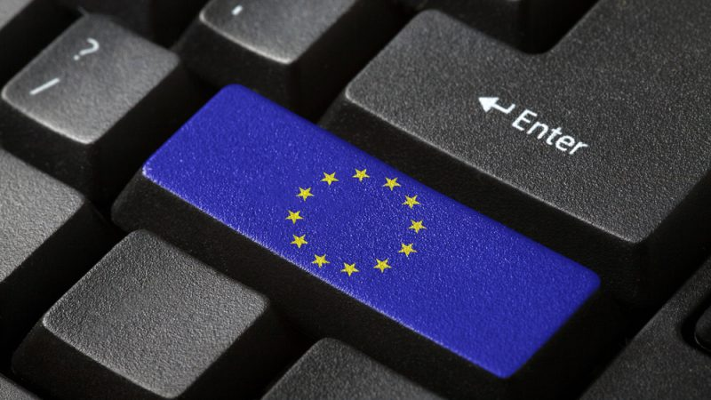 The European Commission's Intellectual Property action plan will seek to promote the increased sharing of intellectual property-protected data, a draft of the strategy obtained by EURACTIV reveals.