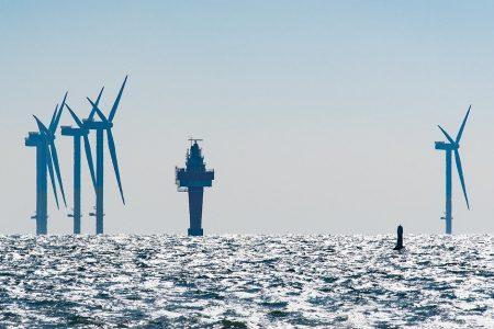 EU capitals request framework for cross-border renewable energy