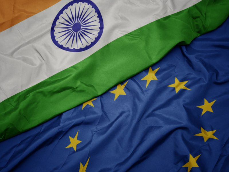 Researchers have unearthed a widespread, coordinated, and manipulative 15-year-long Indian disinformation operation in Brussels, with the creation of fake media organizations, the revival of defunct think-tanks, and even the fraudulent impersonation of dead people.