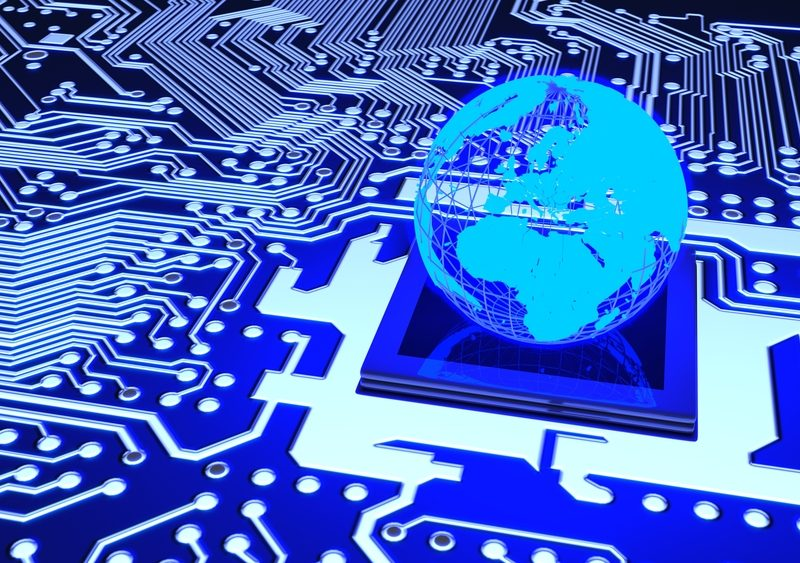 The European Commission will attempt to bolster the bloc's cybersecurity rules as part of an upcoming review of the network and information security (NIS) directive, it has been revealed.