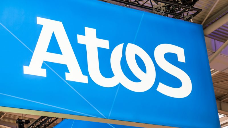 IT consulting group Atos and OVHcloud are partnering to offer fully European-led cloud computing services, the two French groups said on Tuesday (26 January).