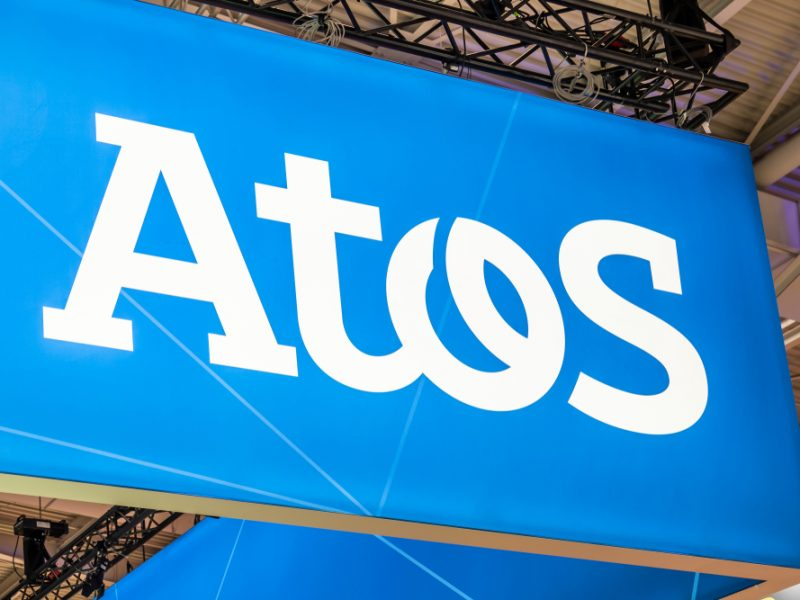 France's Atos confirmed on Thursday (7 January) it has made a bid approach for U.S. rival DXC Technology