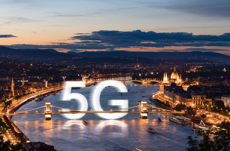 The EU has become beset by delays to both 5G security protocols as well as the rollout of the technology itself.