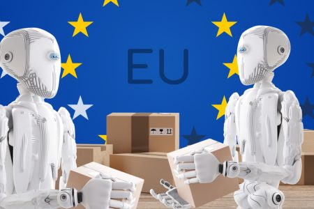 MEPs mull over 'significant risks' of Artificial Intelligence