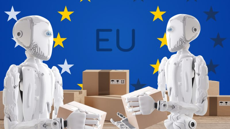 MEPs have been urged to consider the 'significant risks' that next-generation Artificial Intelligence applications could entail, particularly with regards to discrimination, employment, and social exclusion.