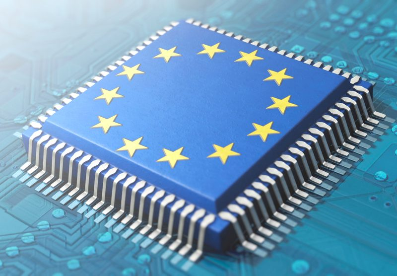 The EU's attempts to regulate Artificial Intelligence could be met with future challenges resulting from an agreement on e-Commerce at the level of the World Trade Organisation (WTO), a new study published on Tuesday (26 January) claims.