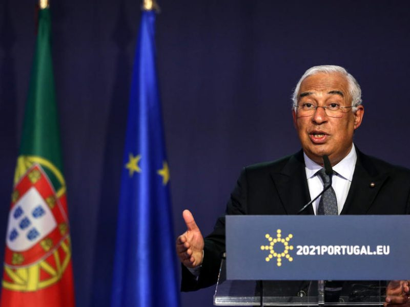 Portugal's minister for economic affairs said on Thursday (7 January) that Portugal intends to take forward negotiations on the Digital Services Act and the Digital Markets Law during the Portuguese presidency of the Council of the European Union (EU).