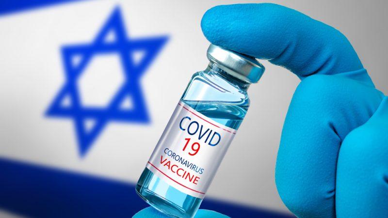 Israel: Chef des Gesundheitsministeriums sagt, dass die Verbreitung des Coronavirus ein Rekordniveau erreicht hat