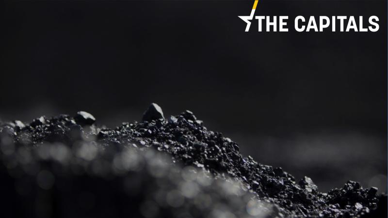 Image Czechia to sue Poland over illegal coal mining